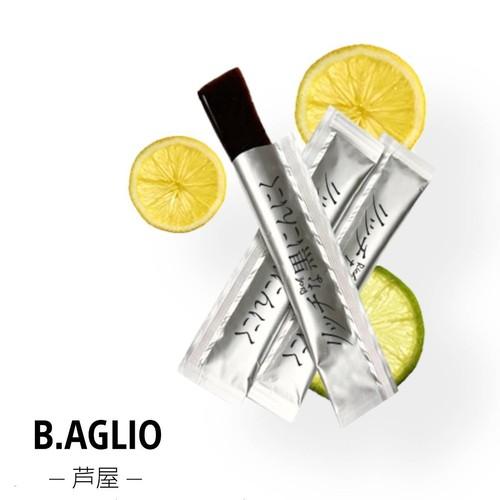 リッチな黒にんにく B.AGLIO 7本入り