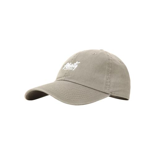 SCRIPT CAP