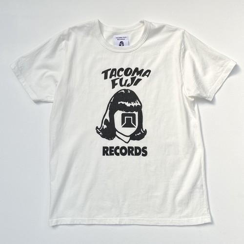 TACOMA FUJI LOGO '20 Tシャツ