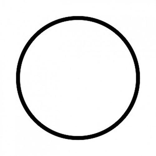糸輪 aiデータ