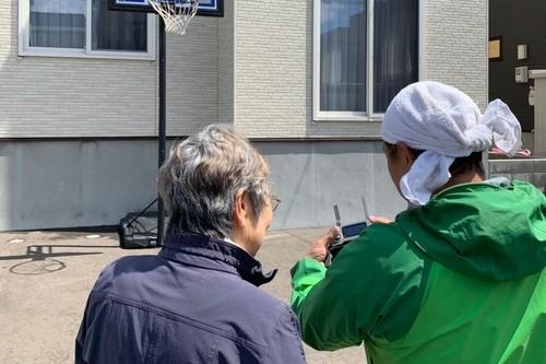 札幌市(北海道)