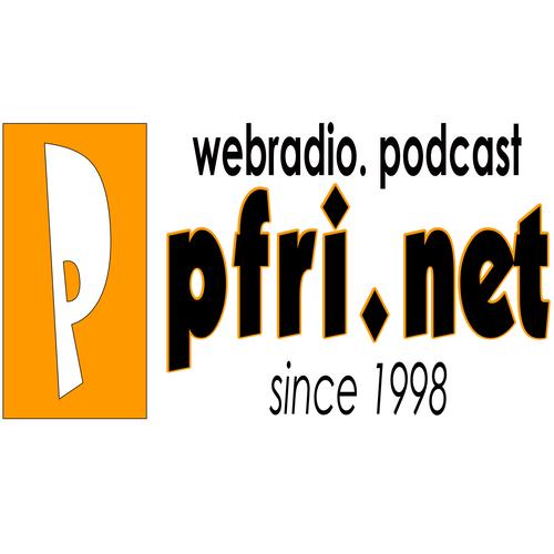 もっといけないLIPS 2003年1月1日から6月30日放送分
