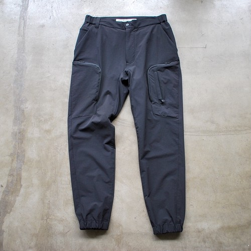 White Mountaineering TECH CARGO PANTS