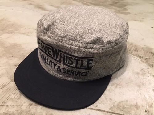 PAINTER CAP