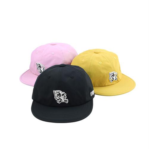 STAMP RUN & CO / STAMP SOFT BILL CAP