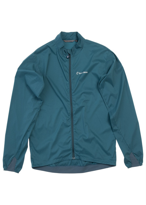 Teton Bros / New Wind River Jacket men's