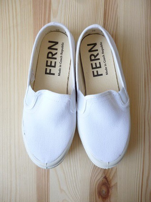 FERN (unisex)