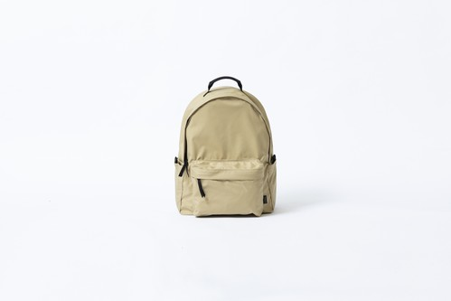 day pack S