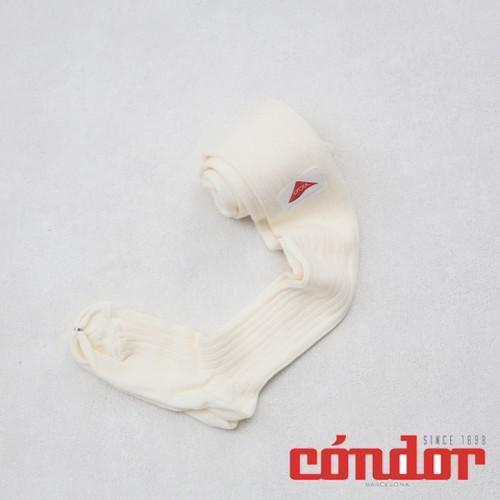 condor(コンドル) / Rib Basic Tight / 303 / 4,6,8 size