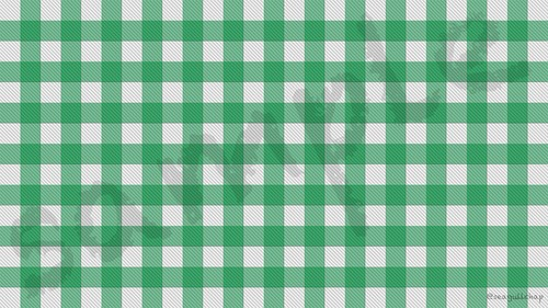 37-e-4 2560 x 1440 pixel (png)