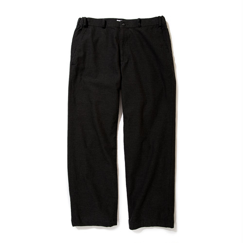 """Just Right """"Standard Trousers"""" Charcoal Grey"""