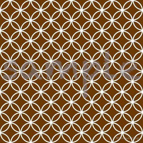 10-y 1080 x 1080 pixel (jpg)