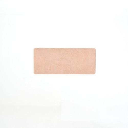 bottom plate バトー(bateau)[S]用