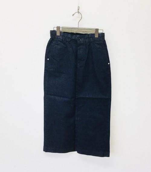 【DMG】タイトスカート / 17-0402C