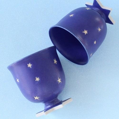 星のゴブレット