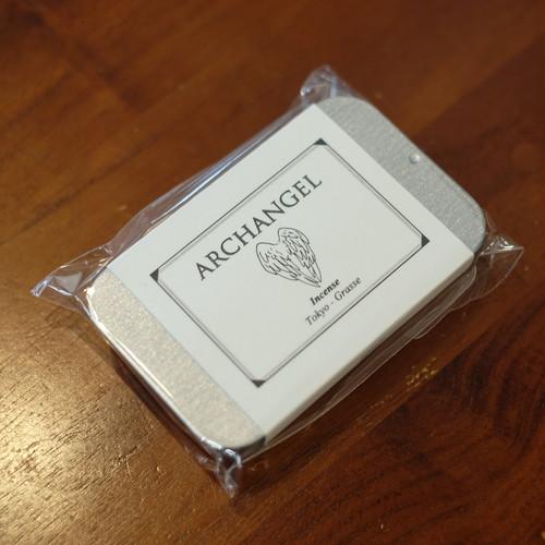 東京香堂 天使の香 ARCHANGEL(大天使) 50本セット