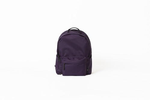 day pack L
