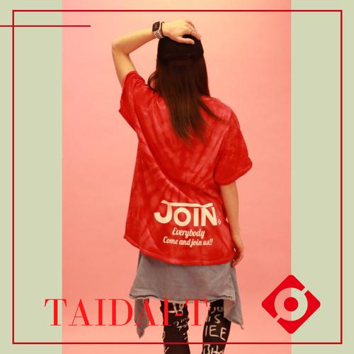TAIDAI-T