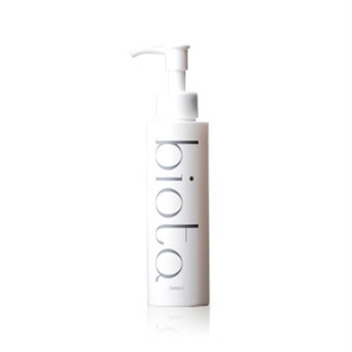 biota〔ビオータ〕化粧水 Lotion 150ml