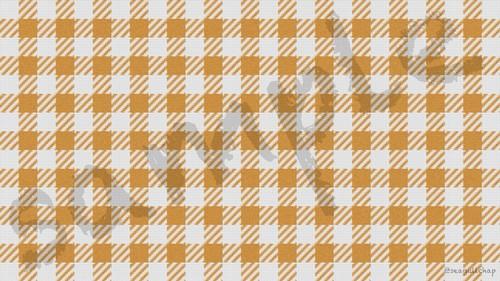 30-y-2 1280 x 720 pixel (jpg)