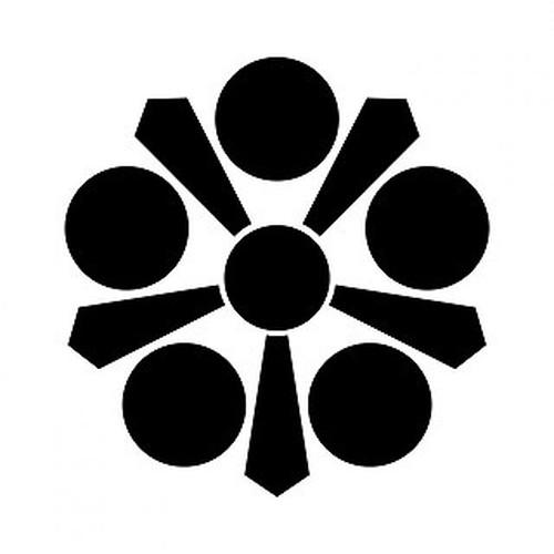桐良梅鉢 aiデータ