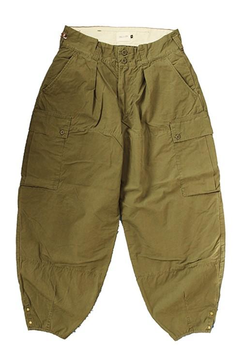 (CAL O LINE) MOUNTAIN CARGO PANTS