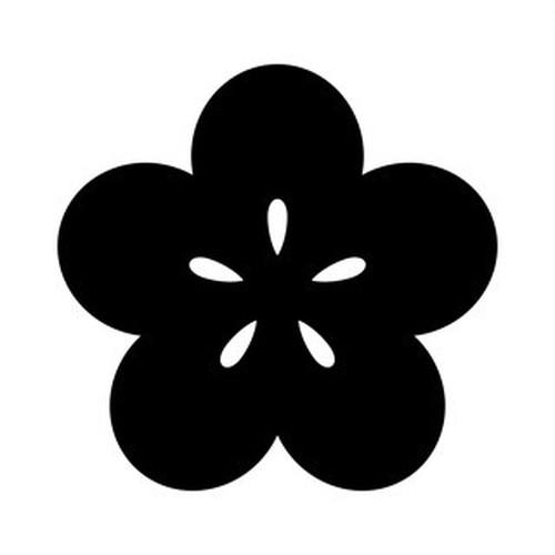 光琳梅(2) aiデータ