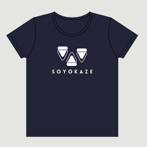 そよコレTシャツ 2015なんばHatch
