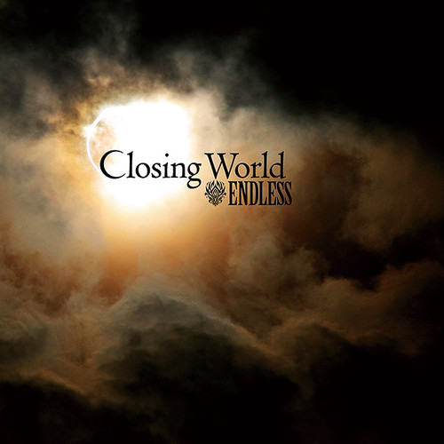 Closing World