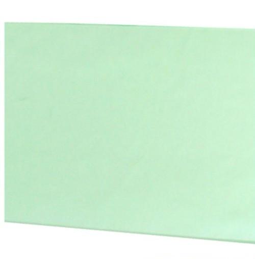 大判ビニール板 サイズ1200x720mm  厚み6㎜