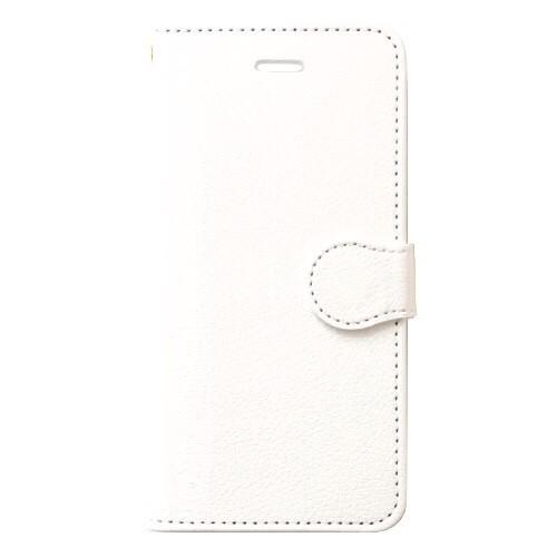 手帳型スマホケース 【iPhone】