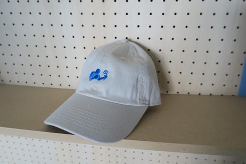 SAD BOXER CAP (ZOUGE)