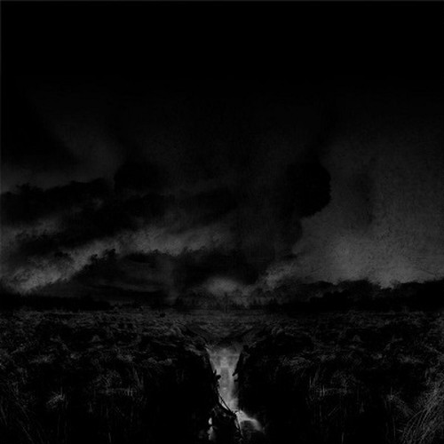 Amenra - Mass IIII CD