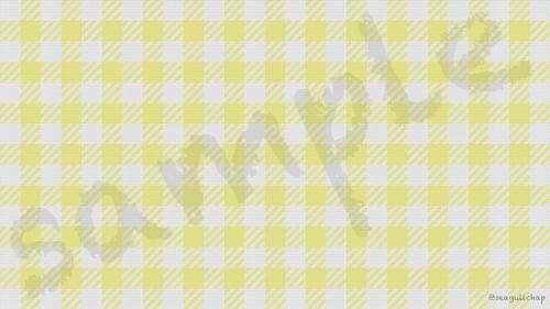 30-p-6 7680 × 4320 pixel (png)