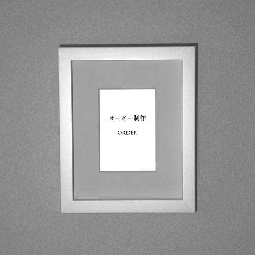 彩書オーダー作品(150mmx100mm)