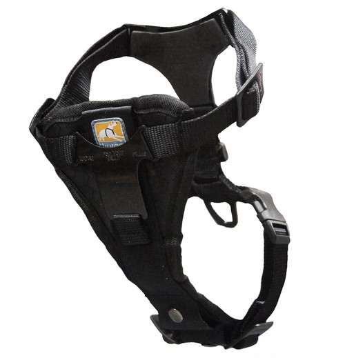 kurgo(クルゴ) Camera Mount Dog Harness【S〜XL】