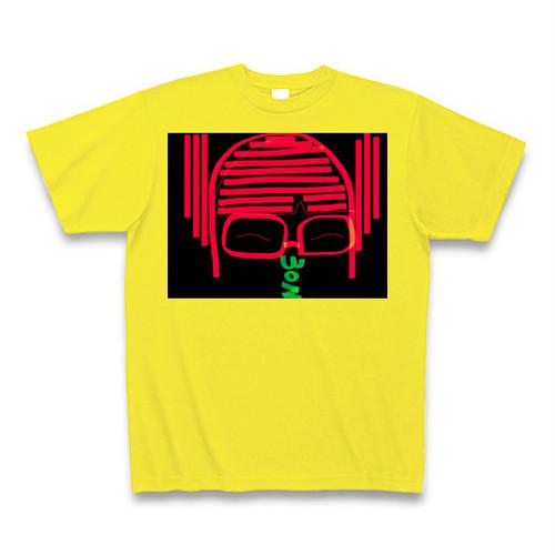 ぼんTシャツ
