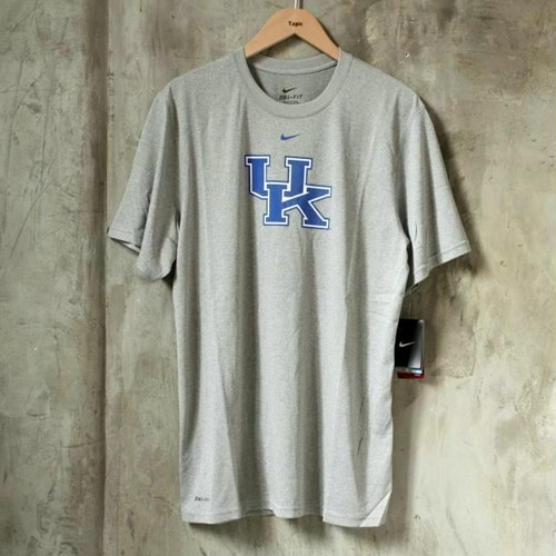NIKE (ナイキ) NCAA dry-fit Tee 【KENTUCKY】