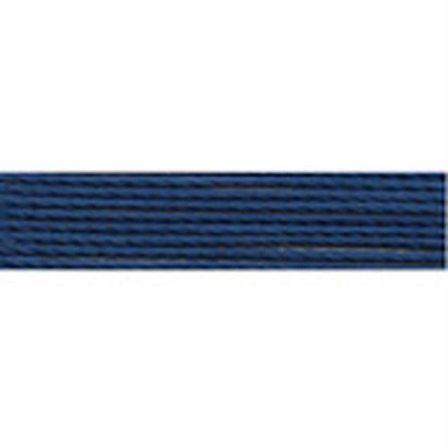 マイクロマクラメコード 20M 約0.7mm (ブルー)