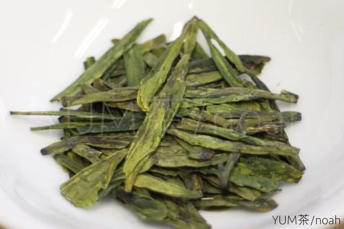 数量限定:20g.... 龍井茶(ろんじんちゃ)