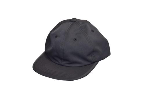 RAJABROOKE (ラジャブルック) / SOLOTEX SELESA CAP -BLACK-