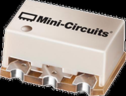 SYBP-92+, Mini-Circuits(ミニサーキット) |  バンドパスフィルタ, Band Pass Filter, 800 - 1000 MHz