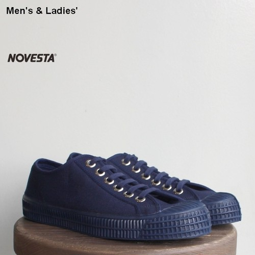 NOVESTA STAR MASTER MONO 27 (ALL NAVY)