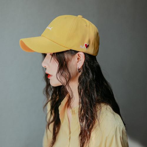 5606帽子 キャップ メンズ レディース ヒップポップ 帽子 日除け UVカット 紫外線対策 男女兼用 日よけ野球帽