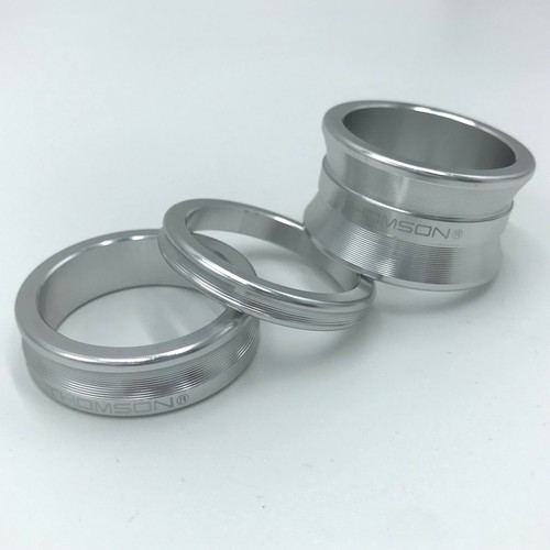 "THMOSON ""SPACER KIT"" SILVER (ST-E200-SL)"