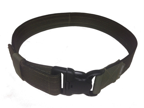 SSO webbing belt RS-40