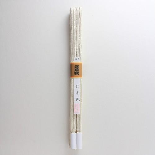 玉子色(No.118)