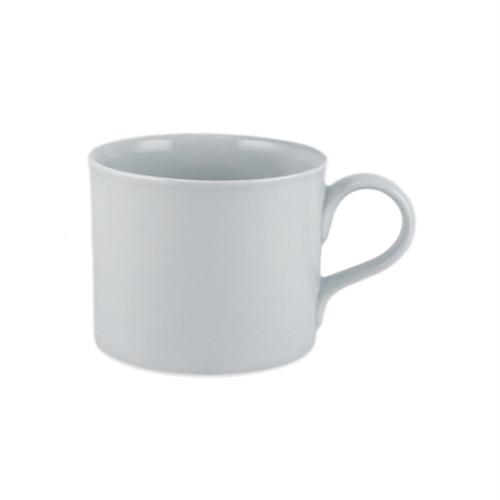 Axel Mug Cup S Gray