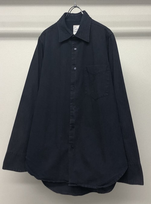 1990s JOE CASELY HAYFORD WIDE SLEEVE SHIRT