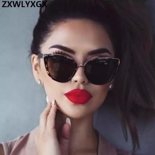 ♡送料無料♡ 2色 import Sunglasses ~ サングラス【お取り寄せ】